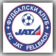 FC JAT Fellbach