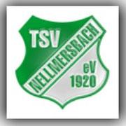 TSV Nellmersbach