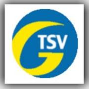 TSV Großheppach