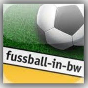 Fußball in Baden-Württemberg