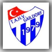 TAHV Gaildorf