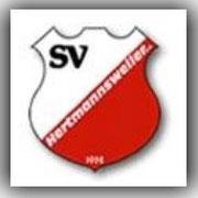 SV Hertmannsweiler