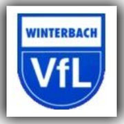 VfL Winterbach