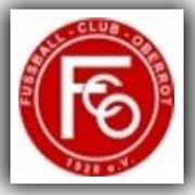 FC Oberrot