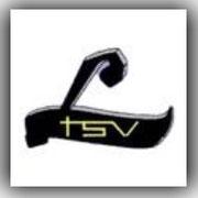 TSV Leutenbach
