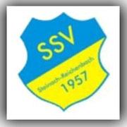 SV Steinach Reichenbach