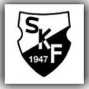 SK Fichtenberg
