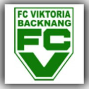 FC Viktoria Backnang