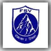 FSV Weiler zum Stein