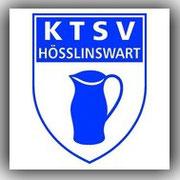 KTSV Hösslinswart