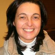 Mariarosa - corista contralto