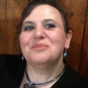 Cristina - corista soprano