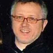 Giuseppe - direttore