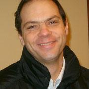 Diego - corista tenore