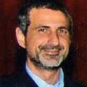 Stefano - corista tenore