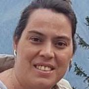 Mariane - corista soprano