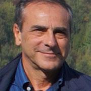 Ivano - corista tenore