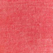 Rot meliert