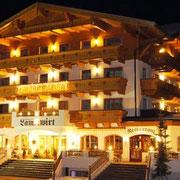 Rodeln Grossarl - Hotel Lammwirt