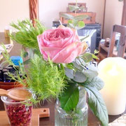 http://ameblo.jp/riemoonflower/entry-12089585185.html