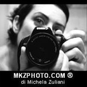 MKZPHOTO.COM per Design-Book al Fuori Salone, Milano 2011
