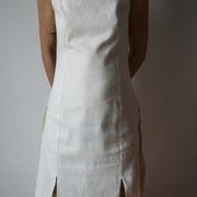 Concorso Nazionale di Moda Etica - Autore selezionato categoria Abbigliamento - Serena Balbo