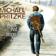 CD- Cover Single