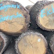 Holzherkunft 5