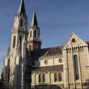 Das Klosterneuburger Stift. Seit 1114 Wahrzeichen der Stadt