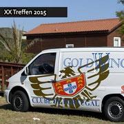 XX Treffen 2015
