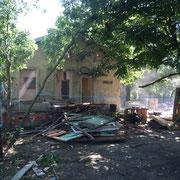 Agence Occitanie Service Manutention, levage, démolition, démontage