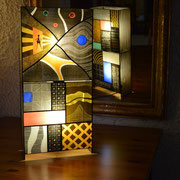 lampe style australia