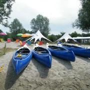Sommer Event mit SOG