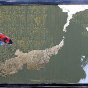 Option '12   180 cm x 120 cm, 2012