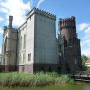 Palais Kornik