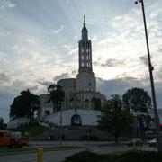 Rochus Kirche