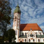 Kosterkirche