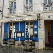 nette Restaurants