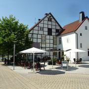 ein Rundgang durch Bad Sassendorf