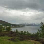 der Olderfjord