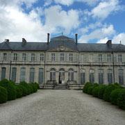 in Verdun