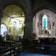 Kirche St. Pierre