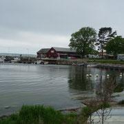 Stora Rör | auf der Insel Öland