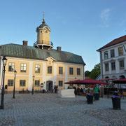 Rathaus Söderköping