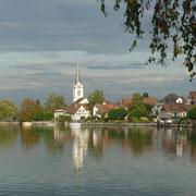 Bellingen am Bodensee