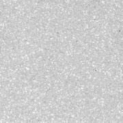 Kristall Grau