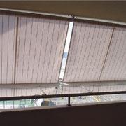 Toldos balcones Navarra