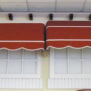 Toldos ventanas Noáin