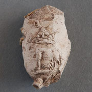 Gorinchem ?!  ca 1760-1800