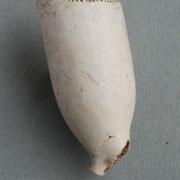 Vindplaats Alphen, ca 1730-1740, Gouda, Hendrick Vertoren